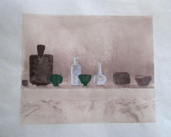 helen-pakeman-still-life
