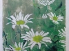 Daisies-linocut-2