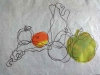 Autumn-Fruits-2