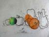 Autumn-fruits-l