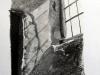 Helen Pakeman 'Cellar Window'