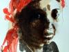 Helen Pakeman 'Creole Woman'