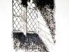 Helen Pakeman 'Inglesham Church Window'