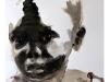 Helen Pakeman 'War Child'