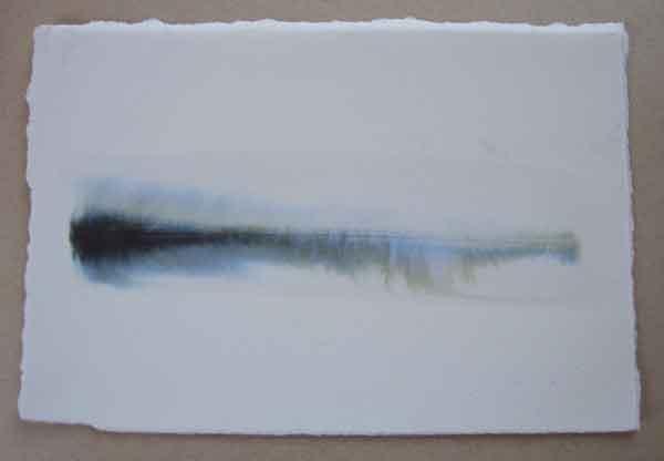 Helen Pakeman 'Landscape-l'