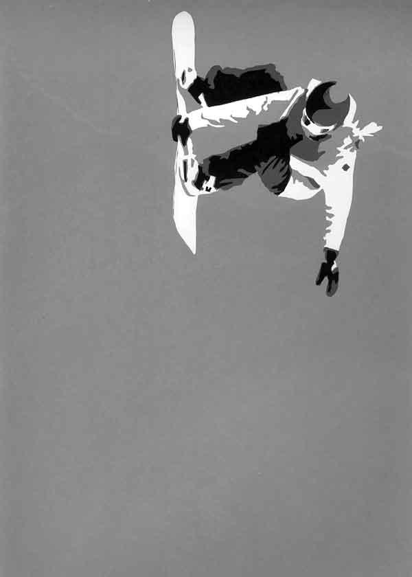 Helen-Pakeman--'Acrobatics'