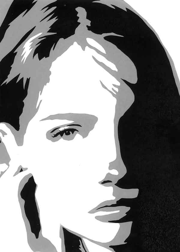Helen-Pakeman---Beauty-1