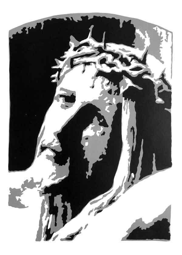 Helen-Pakeman---Easter