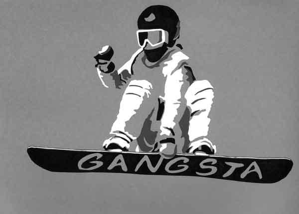 Helen-Pakeman---Gangsta