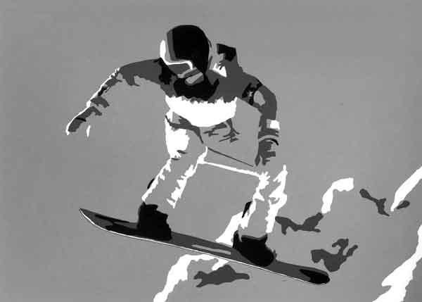 Helen-Pakeman--snowboarding