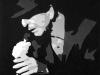Helen-Pakeman-Leonard-Cohen
