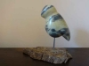Helen-Pakeman--Little-brown-bird--soapstone-carving.jpg