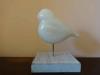Helen-Pakeman-Snowbird--soapstone-carving.jpg