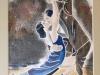Helen-Pakeman-tango-in-blue-dress