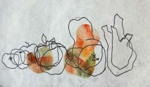 More-autumn-fruits