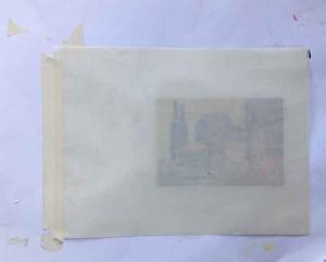 demo to attach paper